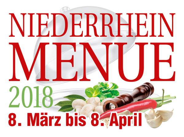 niederrhein-menue-logo